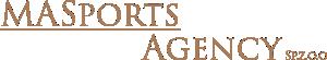 MASports Agency